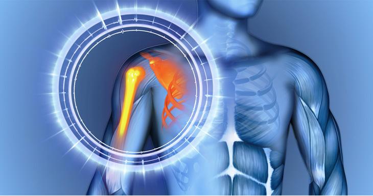 통증주사, 만성 신경통으로 일정기간 통증이 반복되는 분들에게 필요한 요법입니다. 윤서병원 통증주사요법은 가려움, 발적, 부종과 같은 알레르기 반응의 주원인인 이물단백질을 제거한 고순도 히알루로니다아제를 사용합니다.