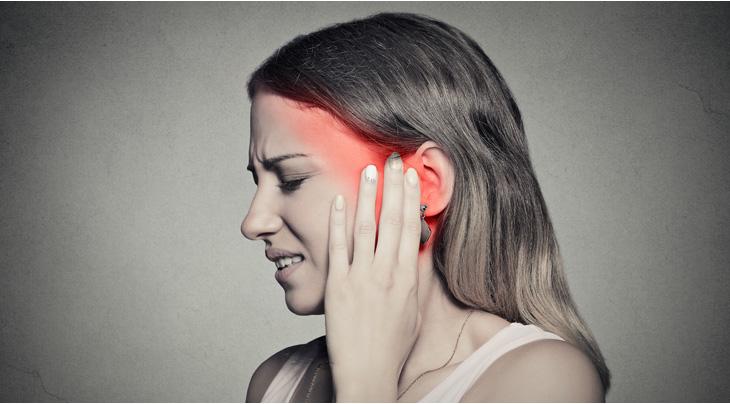 고혈압의증상: 머리가둔하고무거운느낌, 안면홍조, 어지럼증, 눈충혈, 두통, 빈번한코피