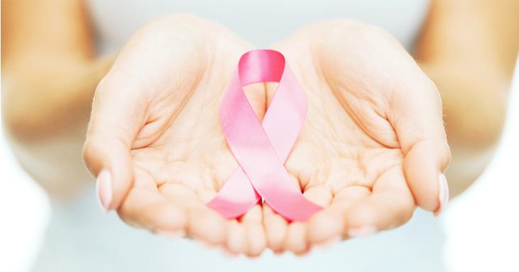 여성특화검진. 혈액검사, 자궁경부암, 유방암, 난소암